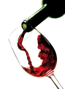 Butoi vin fibra alimentara
